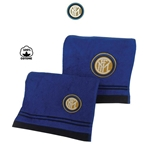 Serviettes Inter Milan