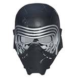 Star Wars Episode VII masque électronique Kylo Ren