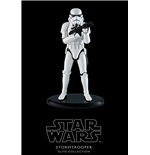 Star Wars Elite Collection statuette Stormtrooper 20 cm