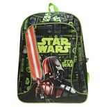 Star Wars sac à dos Galaxy