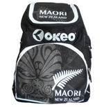 Sac à dos All Blacks 180720