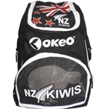 Sac à dos All Blacks Kiwi