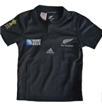 Maillot All Blacks 180726