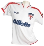 Maillot Angleterre rugby 180754