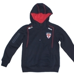 Sweat shirt Angleterre rugby 180755
