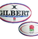 Ballon de rugby  Angleterre rugby 180757