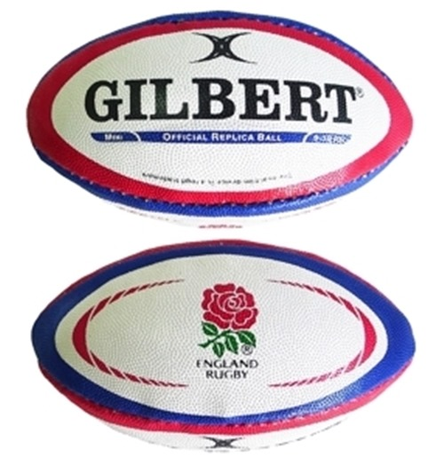 Ballon de rugby  Angleterre rugby 180758
