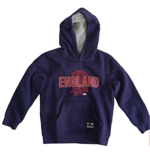 Sweat shirt Angleterre rugby 180760