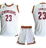 Maillot Cleveland Cavaliers  180763