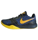 Chaussures de Basketball Los Angeles Lakers Kobe