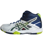 Chaussures Accessoires volleyball 180774