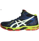 Chaussures Accessoires volleyball 180780