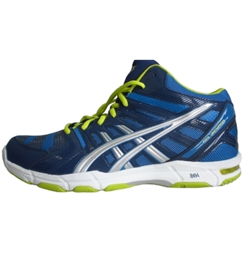 Chaussures de Volleyball Gel Beyond MT15 2015/2016