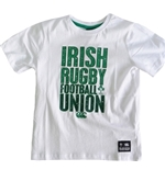 T-shirt Irlande rugby 180979
