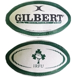 Ballon de rugby  Irlande rugby 180980