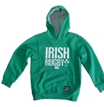 Sweat shirt Irlande rugby 180981