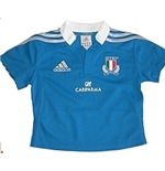 Maillot Italie rugby 180982