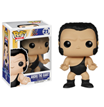 WWE Wrestling POP! Vinyl figurine The Giant 10 cm