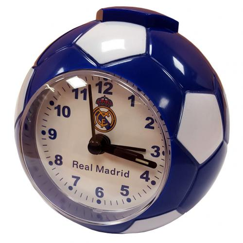 Montre Real Madrid 181168