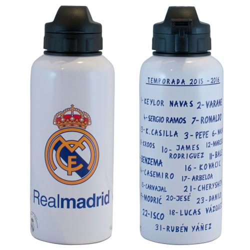 Koozie/Porte-boissons Real Madrid 181263