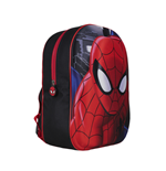 Sac à dos Spiderman 3D