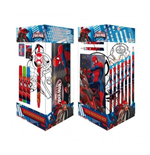 Fourniture de bureau Spiderman 181295