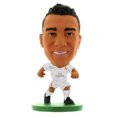 Figurine Real Madrid 181301