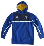Sweat shirt Leinster 181322