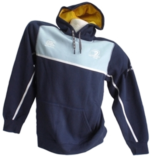 Sweat shirt Leinster 181323