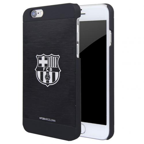 coque iphone 6 teuf