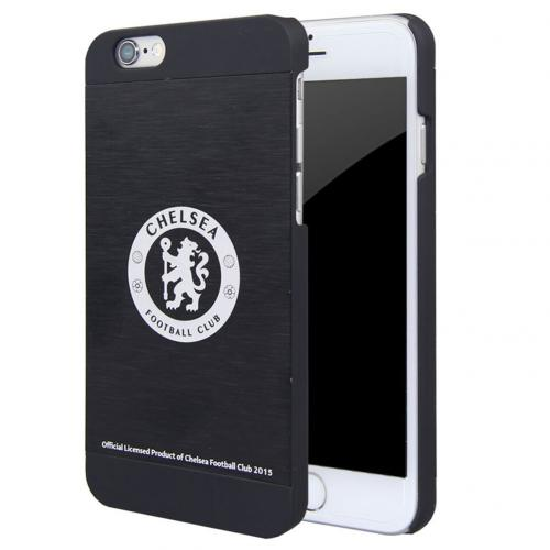 Coque iPhone 6/6S Chelsea FC