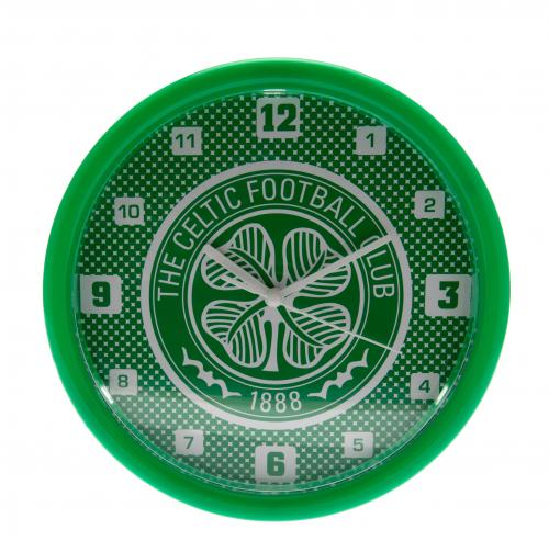 Montre Celtic 181386