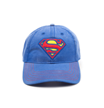 Casquette de baseball Superman 181410