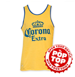 Débardeur Corona Extra Pop Top