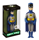 Batman 1966 Vinyl Sugar Figurine Vinyl Idolz Batman 20 cm