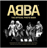 Album photo ABBA 181442