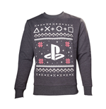 Pull-over PlayStation 181495