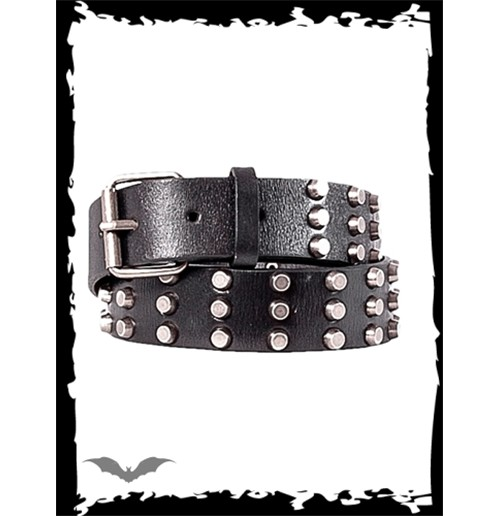 Ceinture Queen of Darkness 181517
