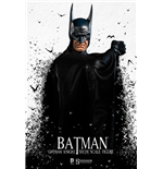 Batman Gotham Knight figurine 1/6 Batman 30 cm