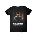 T-shirt Call Of Duty  181543