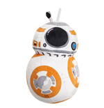 Star Wars Episode VII peluche BB-8 17 cm