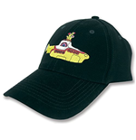 Casquette de baseball Beatles 181758