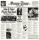 Vinyle John Lennon - Some Time In New York City (2 Lp)
