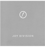 Vinyle Joy Division - Still (2 Lp)