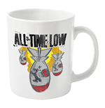 Tasse All Time Low  182203
