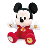 Jouet Mickey Mouse 182255