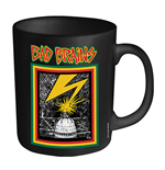 Tasse Bad Brains  182256