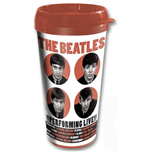 Tasse de voyage The Beatles - Performing Live