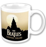 Tasse Beatles 182276