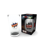Verre Big Bang Theory 182299